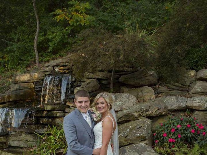 Tmx 1478807905472 1490684914128946187285222506692512019664356n Columbia, IL wedding venue