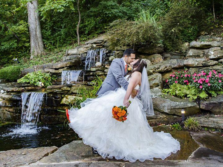 Tmx 1478807905837 1475349513881298978716616645835419648805426o Columbia, IL wedding venue