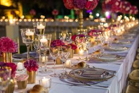 Simply Fabulous Events