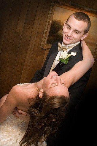 Tmx 1192722458046 AandS9 Franklin wedding favor