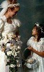 Tmx 1192722501765 BarteeWedding035 Franklin wedding favor