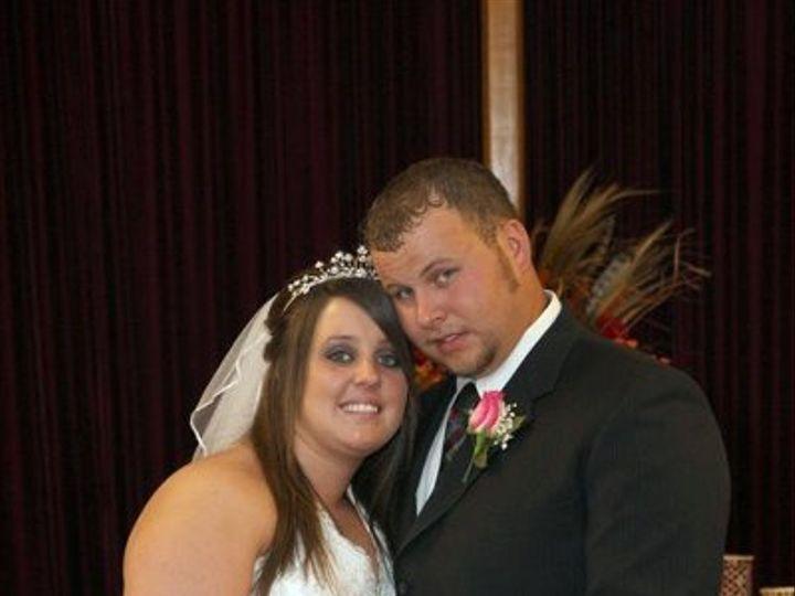 Tmx 1336666513326 WillPaigeII Franklin wedding favor