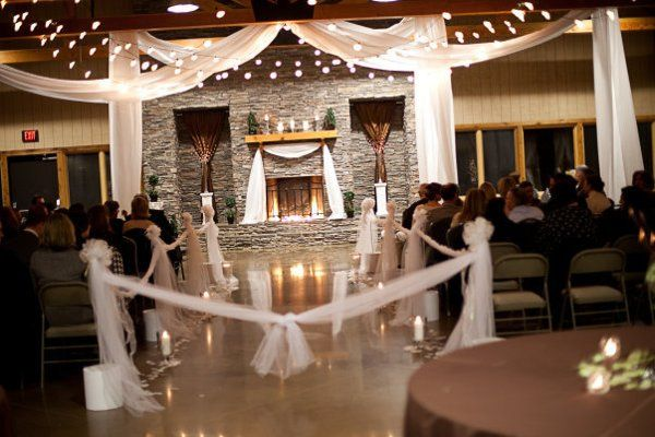 Tmx 1336666715670 Ceremony Franklin wedding favor