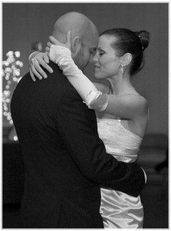 Tmx 1336666779085 FirstDance3 Franklin wedding favor