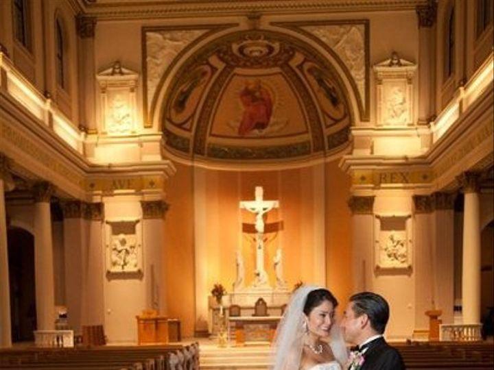 Tmx 1336666917057 BillMercedes Franklin wedding favor