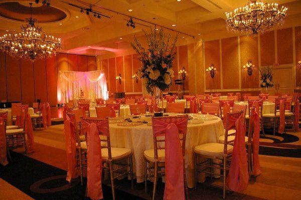 Tmx 1336667280993 Reception Franklin wedding favor