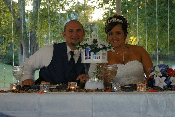 Tmx 1336667346703 IMGP9580 Franklin wedding favor