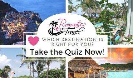Romantics Travel 1