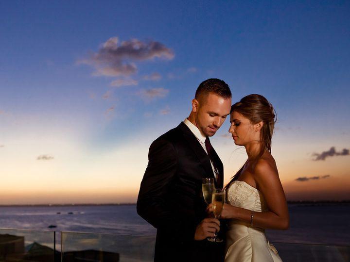 Tmx 1389480109102 I 5bklxhv  Fort Worth wedding travel