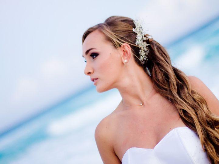 Tmx 1389480111746 I 8xxg5gg X Fort Worth wedding travel