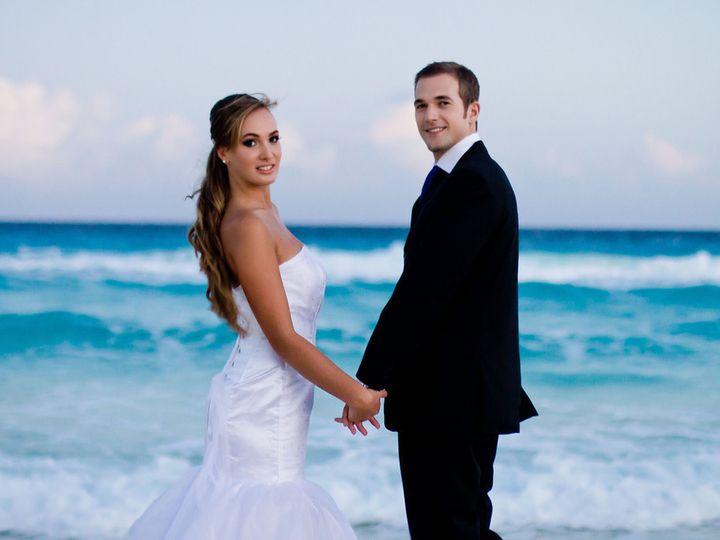 Tmx 1389480121961 I Gxjnwwj X Fort Worth wedding travel