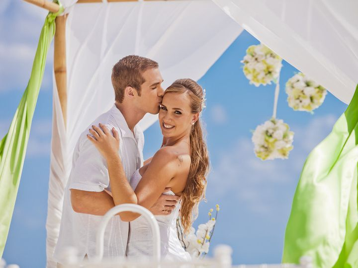 Tmx 1389480124978 I Kbrthf4 X Fort Worth wedding travel