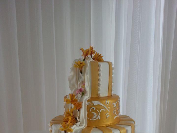 Tmx 1413869888213 20131209111606 Fort Worth wedding travel