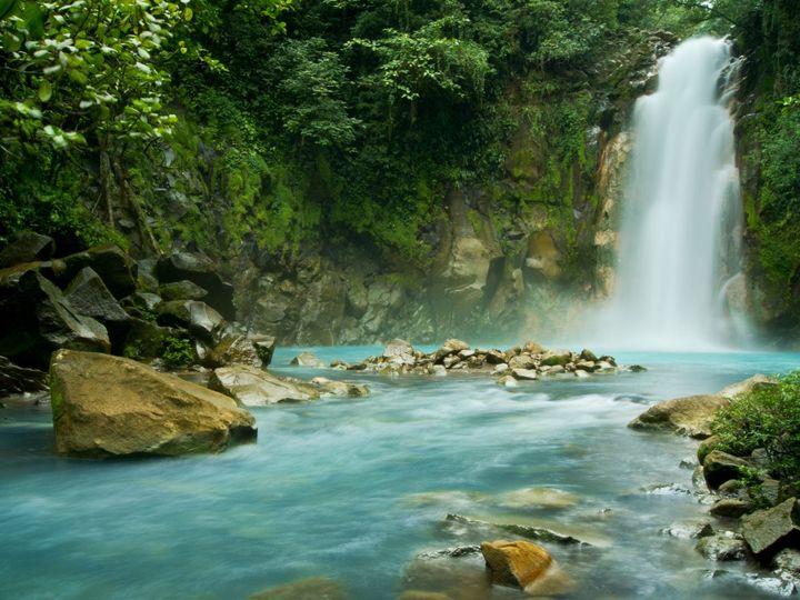 Tmx 1426317710442 Costa Rica 1 Fort Worth wedding travel
