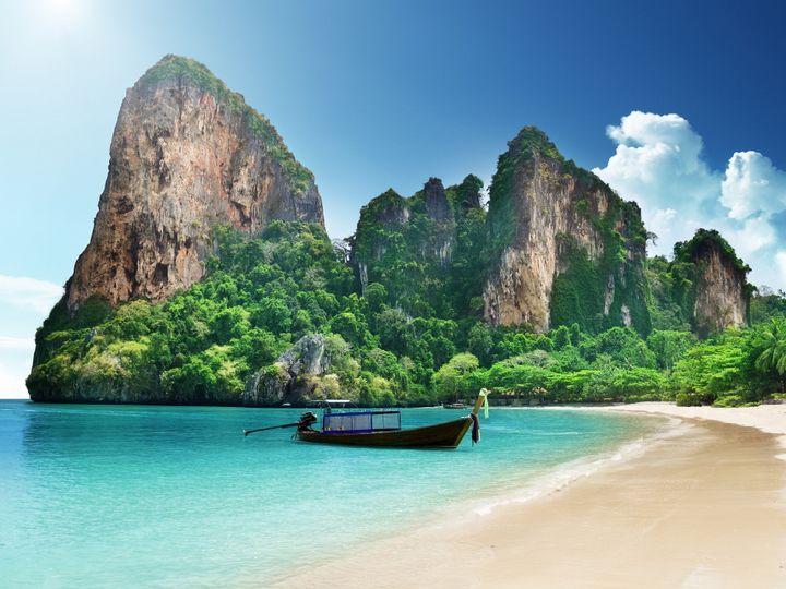 Tmx 1426317785367 Thailand 6 Fort Worth wedding travel