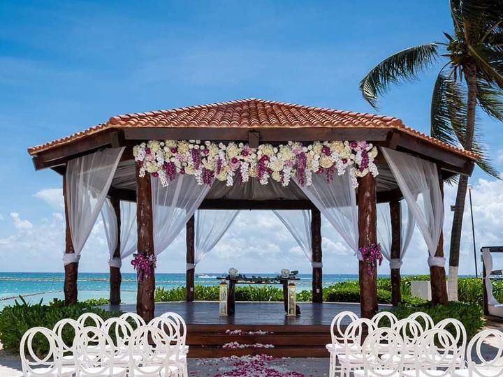 Tmx 83800332 134562041368048 4545119067630993408 N 51 525667 160225937838382 Fort Worth wedding travel