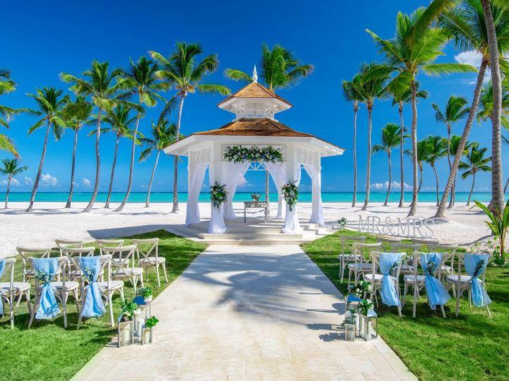 Tmx 88186023 10206749140564903 3687478381395312640 O 51 525667 160225938952337 Fort Worth wedding travel