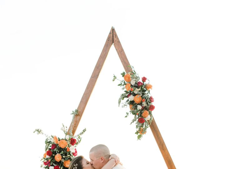 Tmx Ccf6cb97 Dfd2 4bdc A7ea 42b8e868f4cb 51 525667 160225964467810 Fort Worth wedding travel