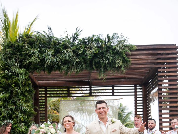 Tmx W1 51 525667 160225961877727 Fort Worth wedding travel