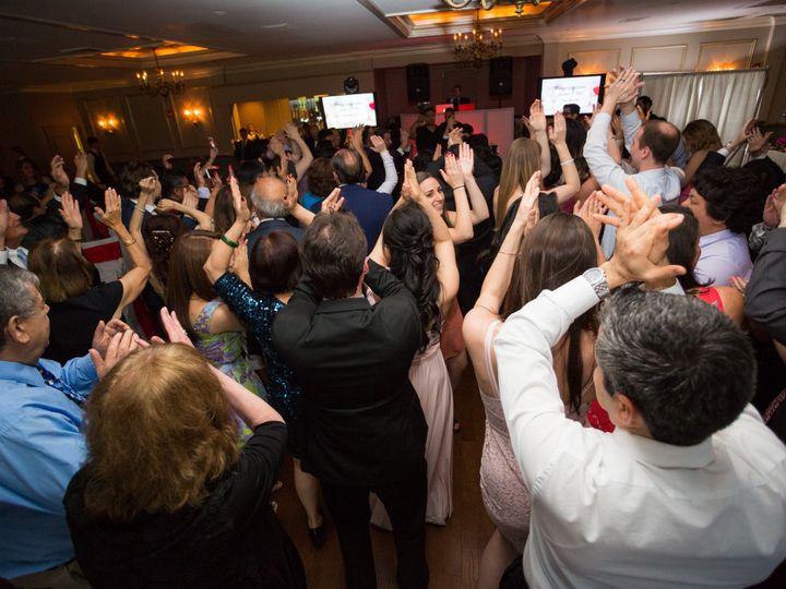 Tmx 1500990996099 Cmm1710 Lyndhurst, NJ wedding dj