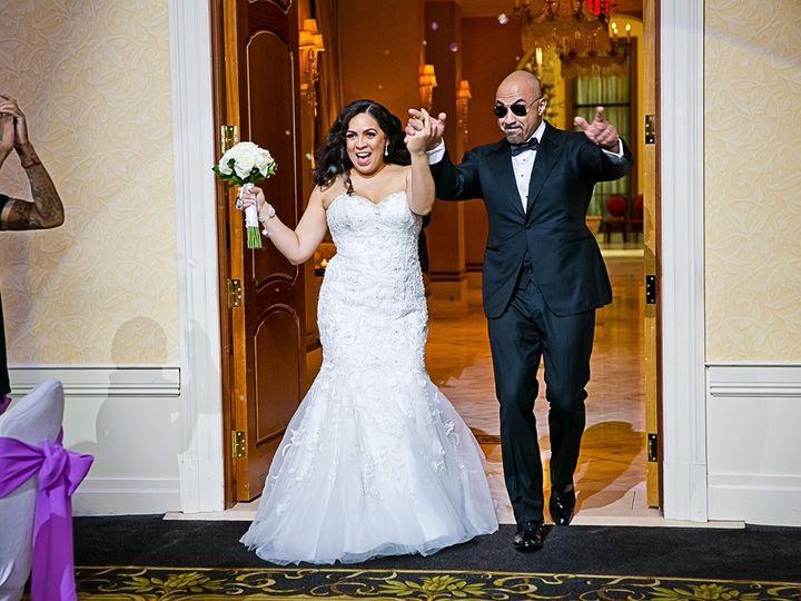 Tmx 1500995206880 Img0250 West New York wedding dj