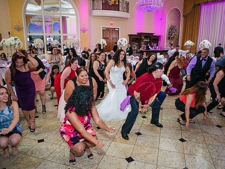 Tmx 1500995206906 Img0089 Lyndhurst, NJ wedding dj