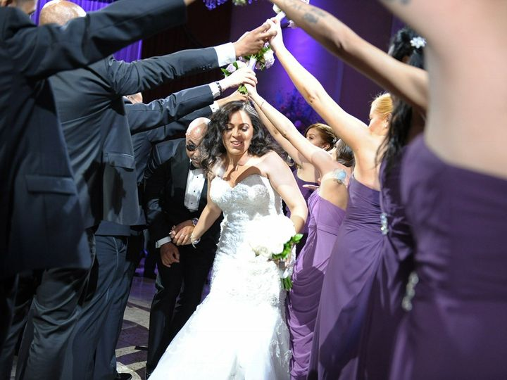 Tmx 1500995215075 Img0762 West New York wedding dj