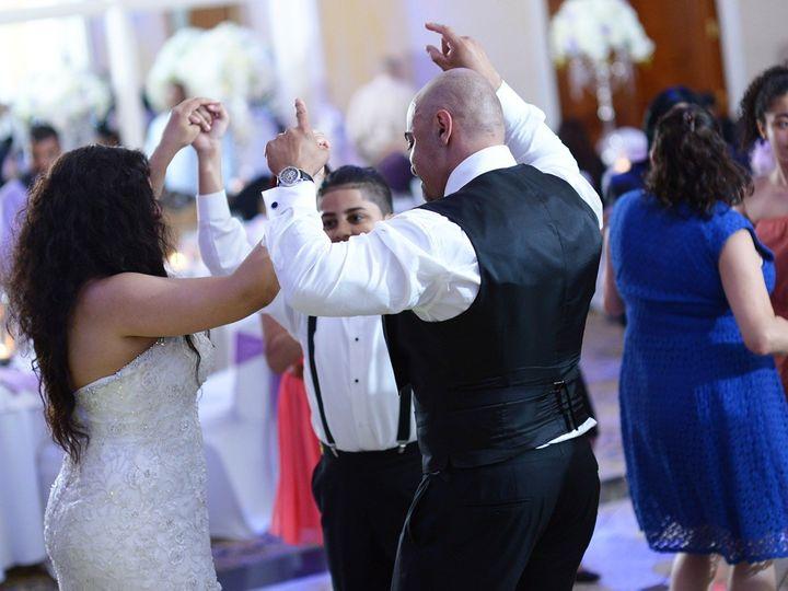 Tmx 1500995222278 Img0543 Lyndhurst, NJ wedding dj
