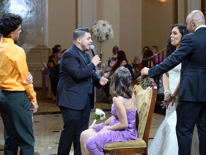 Tmx 1500995236373 Img0412 West New York wedding dj