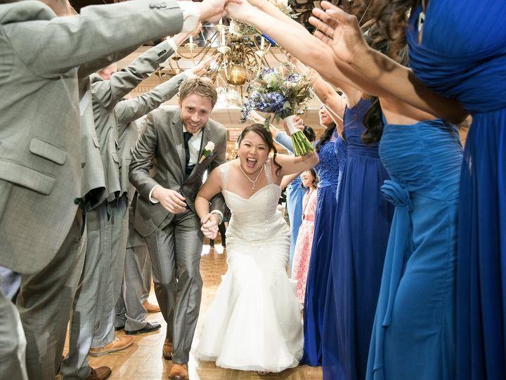 Tmx 1500995253311 12819444101566524204357114760269273988391601o Lyndhurst, NJ wedding dj