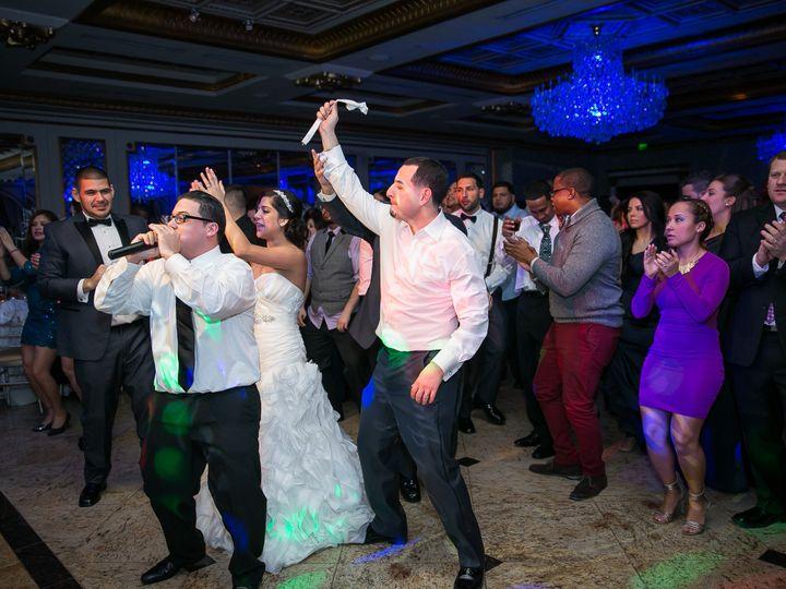 Tmx 1500995264075 Hl8a8230 West New York wedding dj