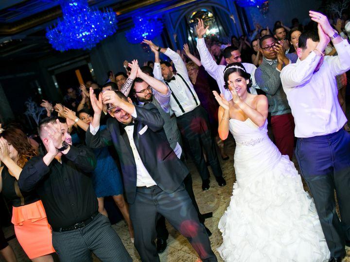 Tmx 1500995299573 Jsimg 1044 West New York wedding dj