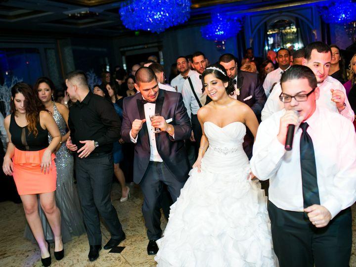 Tmx 1500995325746 Jsimg 1043 West New York wedding dj