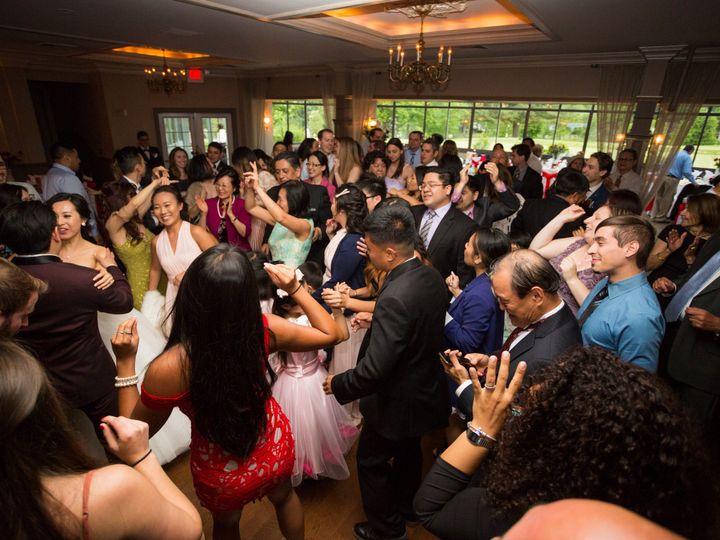 Tmx 1500995441100 Cmm1795 Lyndhurst, NJ wedding dj