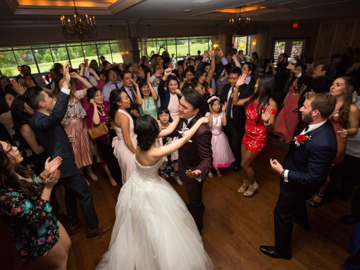 Tmx 1500995864467 Cmm1768 Lyndhurst, NJ wedding dj
