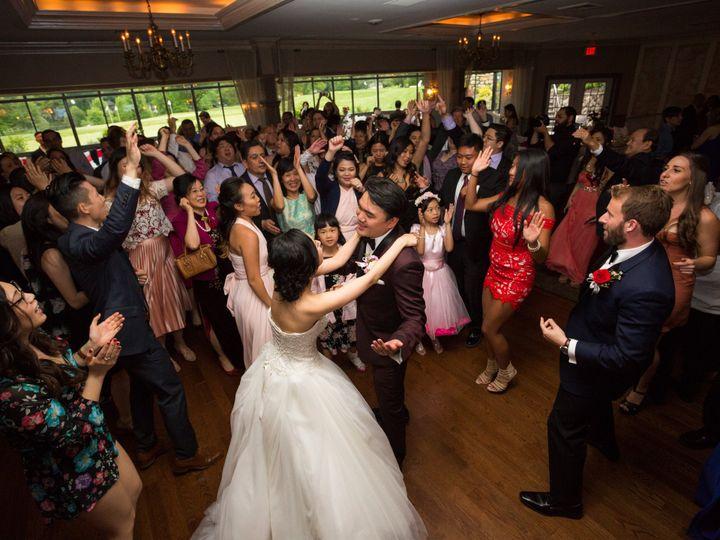 Tmx 1500995864467 Cmm1768 West New York wedding dj