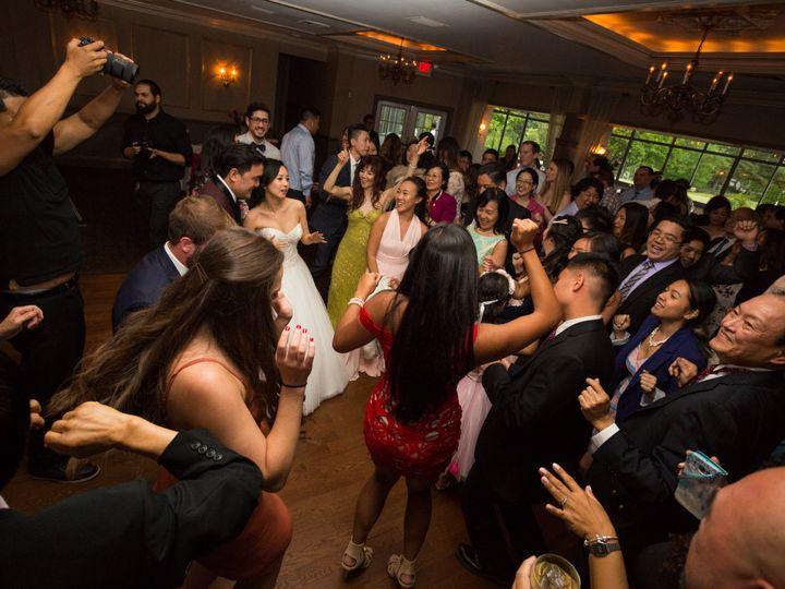 Tmx 1500995913895 Cmm1792 Lyndhurst, NJ wedding dj