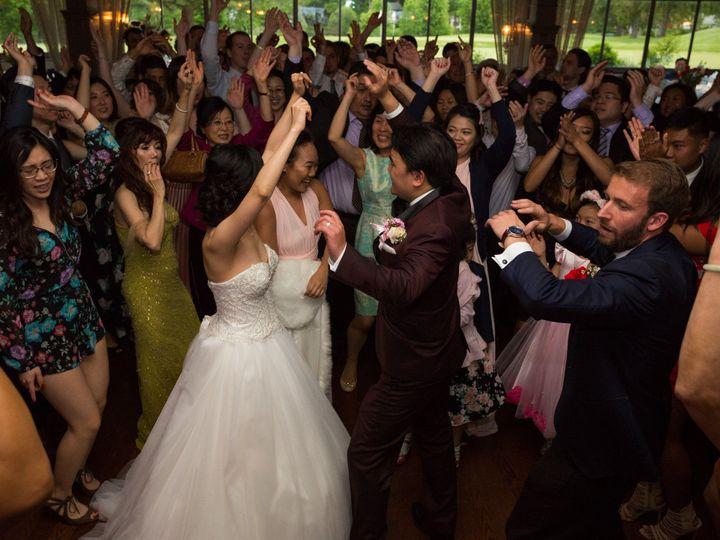 Tmx 1500995925880 Cmm1787 West New York wedding dj