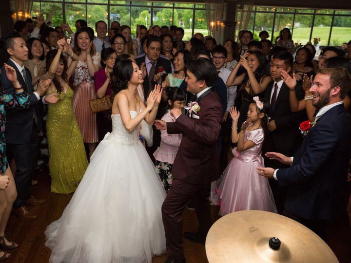 Tmx 1500995936603 Cmm1783 Lyndhurst, NJ wedding dj