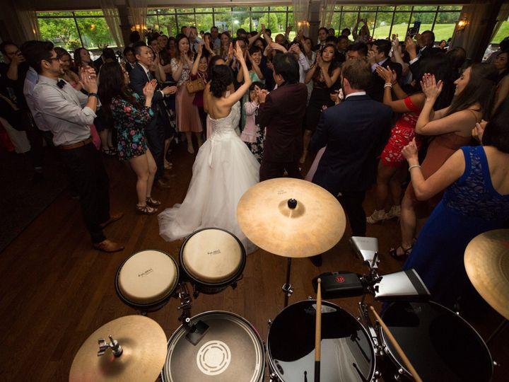 Tmx 1500995948411 Cmm1781 Lyndhurst, NJ wedding dj