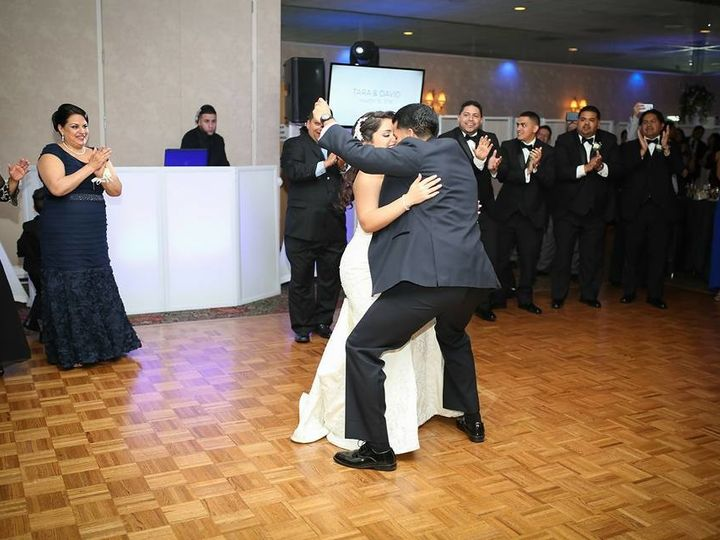 Tmx 1500996274864 13315262102086979443005122078601889959075250n West New York wedding dj