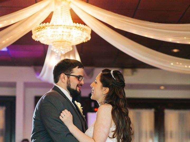 Tmx 1500997444872 11884964101559972552000131465587207293803483o West New York wedding dj