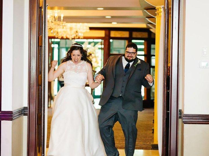 Tmx 1500997444926 11872099101559972500800131290460702019540410o West New York wedding dj
