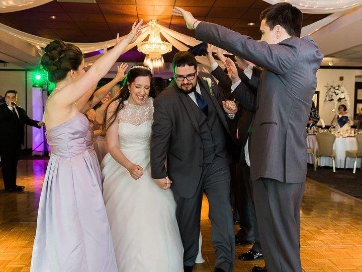 Tmx 1500997453854 10927175101559972517000137342647039263898066o West New York wedding dj