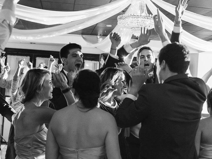 Tmx 1500997461804 11894495101559973053100134752976212260579665o West New York wedding dj