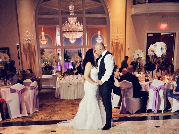 Tmx 1501012263872 Nj307 Lyndhurst, NJ wedding dj