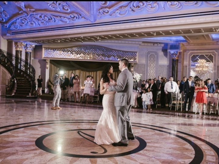 Tmx 1501279608957 Img0497 West New York wedding dj
