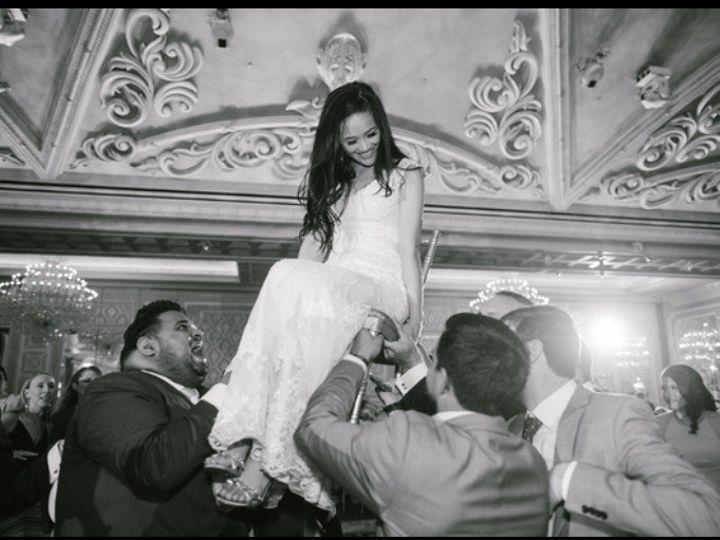 Tmx 1501280392655 Img0503 Lyndhurst, NJ wedding dj