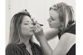 Lena Kerner Makeup Artist