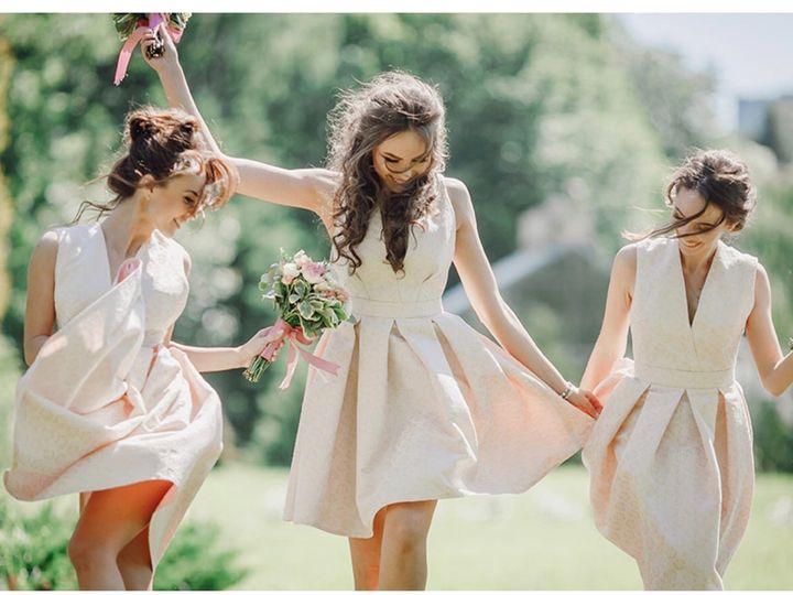 Tmx 72a92250 1dcf 4f6e 9f59 54ade77072e6 51 1865667 1569467540 Louisville, KY wedding photography